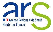 Logo ARS HdF RVB_0.jpg