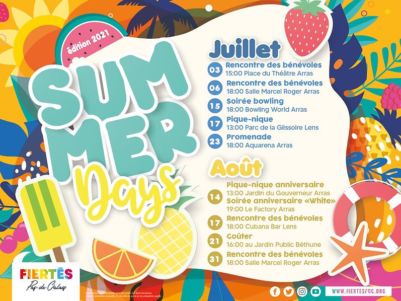 Summer Days Fiertés 2021.png