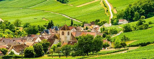 La-Route-Touristique-du-Champagne_mea_fi