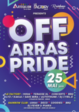 A3 OFF ARRAS PRIDE 2019.png