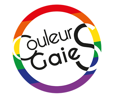 logo Couleurs Gaies.png