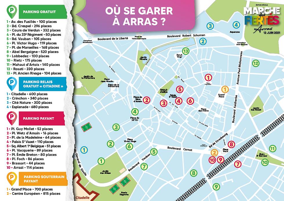 Plan parking ville Arras Pride 2021.png