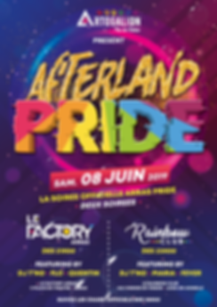 A3 AFTERLAND PRIDE 2019.png