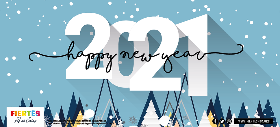 happy new year 2021 fiertes.png