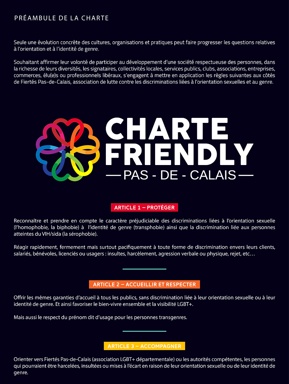 CHARTE FRIENDLY PAS-DE-CALAIS.png