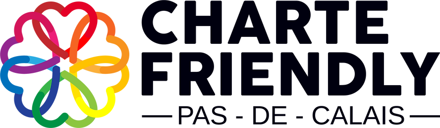 LOGO CHARTE FRIENDLY PDC.png