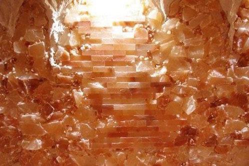 Salt Cave Fragrance Oil