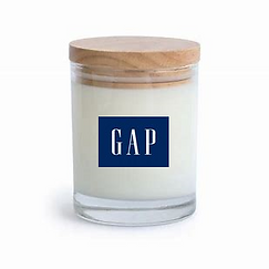 gap candle.png