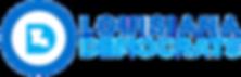 LDP-Logo-200px-retna (2).png