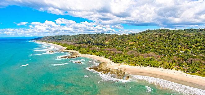 Santa-Teresa-Costa-Rica.jpg