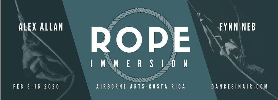 Banner plain Rope Immersion-2.jpg