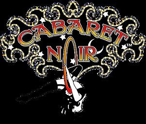 Cabaret_Noir-Logo-transparent-504pixels_