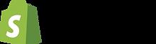 Shopify_logo_wordmark.png