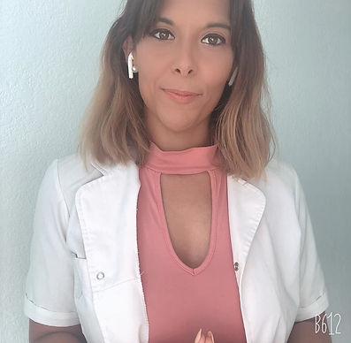 Marina Vazquez