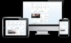 SAP-Fiori-Enterprise.png