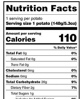 Potato-Nutrition-Label.jpg