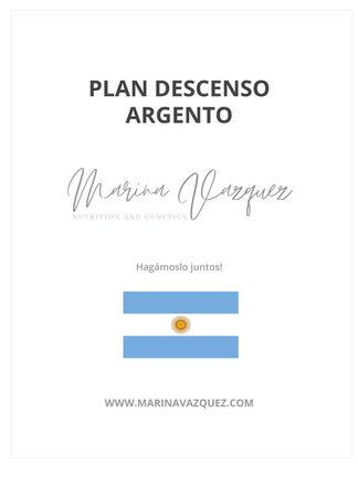 Plan descenso-Argentino.pptx.jpg