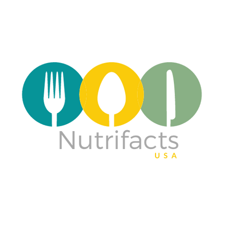 NUTRIFACTS.png