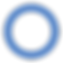 Blue_circle_for_diabetes.svg.png