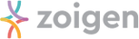 Zoigen_logo.png