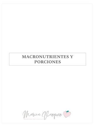 Plan descenso-Argentino.pptx (1).jpg