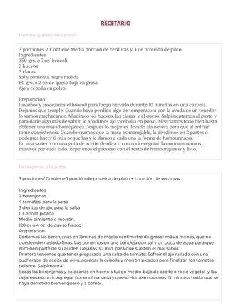 Plan descenso-Argentino.pptx (4).jpg