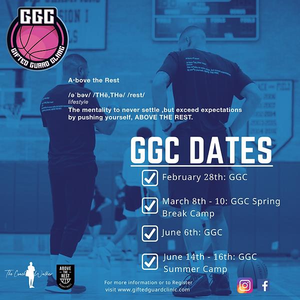 GGC Calendar-2.png