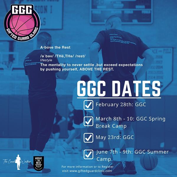 GGC Calendar.png