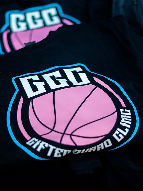 The GGC T