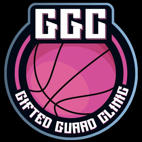THE GGC