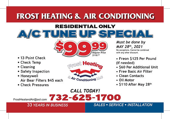 Frost Heating - Postcard - Front.jpg