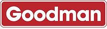 575773_goodman-logo-jpeg.jpg