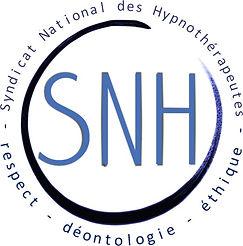 logo-snh-def.jpg