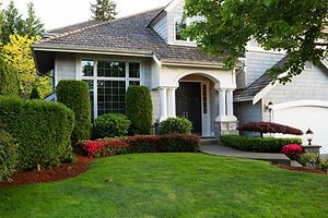 curb-appeal-southern-maryland-landscapin