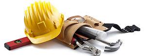 Choosing-a-contractor.jpg