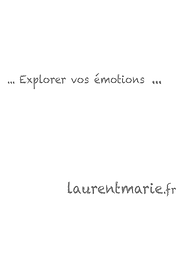 Explorer ...