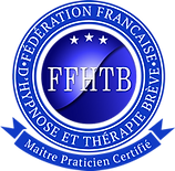 maitre-prat-ffhtb-200.png