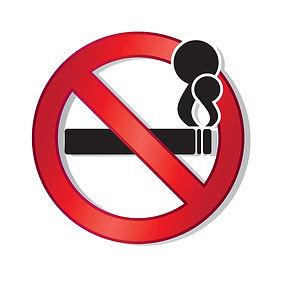 logo-stopper-le-tabac.jpg