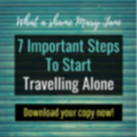 travelling alone WIX per landing page.pn