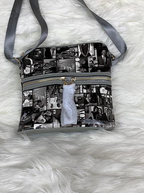 Michele Obama Bag