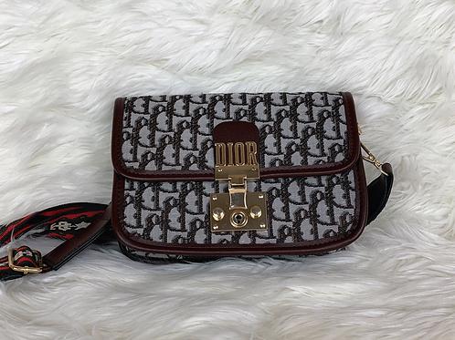 Dior Bag