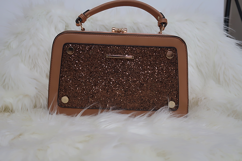 Fashion Bling Bag