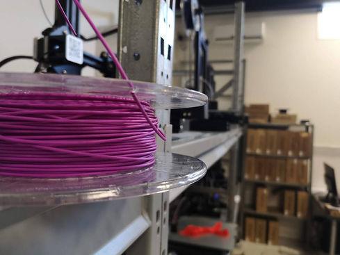 fabula filamenti 3d filoalfa (1).jpg