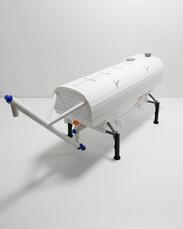 modellino modellini plastico riproduzion