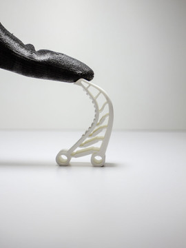 pinze-flessibili-macchinario-automazione