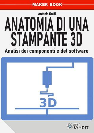 libro-stampa-3d-come-fatta-libro-manuale