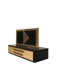 play-musica-premio-oro-trofeo-stampato-i