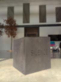 alessio-coco-seduta-design-stampata-in-3