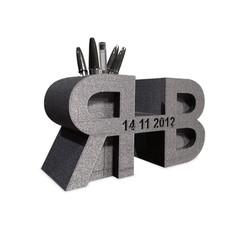 porta-penne-personalizzato-scrivania-reg