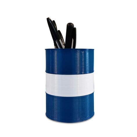 porta-biro-penne-scrivania-regalo-regali